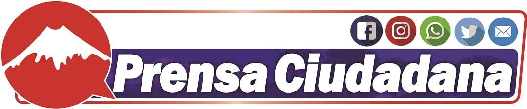 Prensa Ciudadana